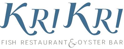 Restaurant KriKri